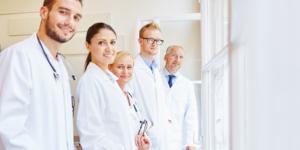 BAFA-Beratungszuschuss für Ärzte und Therapeuten