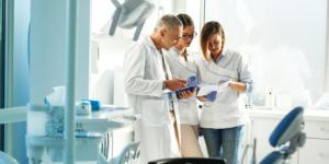 finanzielle Entlastung für weitere Teile des Gesundheitswesens