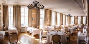 Corona-Hilfen für Hotel- und Gastronomiebetriebe