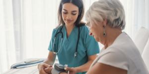 Kein Kurzarbeitergeld für Arztpraxen in der Krise