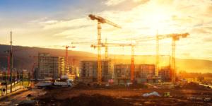 Wissenswertes für die Immobilienbranche