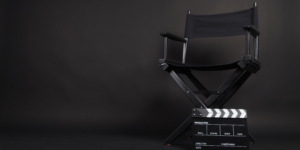 Kurzarbeit-Tarifvertrag für die Filmbranche in der Corona-Krise