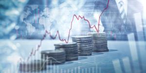 Vermögenszusammensetzung von Fonds