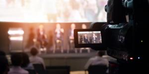 Hilfsprogramm für die Filmbranche