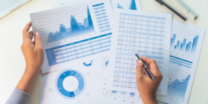 Planning calculations are the prerequisite for aid credits - Ecovis Düsseldorf, Köln und Langenfeld