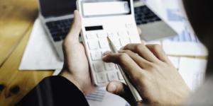 Wage tax returns and contribution deferral: Help in the Corona Crisis - Ecovis Düsseldorf, Köln und Langenfeld