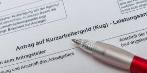 Ecovis Short-Time Work Calculator 2020: Calculate net salary quickly and easily - Ecovis Düsseldorf, Köln und Langenfeld