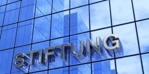 Was die Corona-Krise für Stiftungskapital bedeuten kann