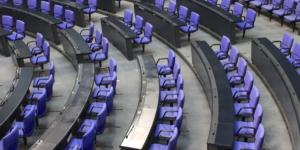 Bund beschließt den KfW-Schnellkredit