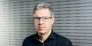 "Frank Thelen: ""The Corona crisis also holds opportunities"" - Ecovis Düsseldorf, Köln und Langenfeld"