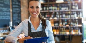 Senkung der Umsatzsteuer für Speisen