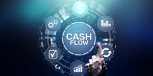 Cashmanagement nach der Corona-Krise
