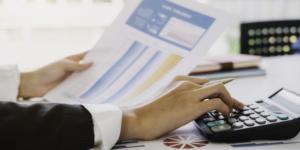 Beim Umgang mit Stundungen und Krediten ist Voraussicht gefragt