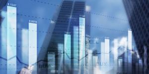 Ausnahmeregelung für Immobilienquote in der Krise