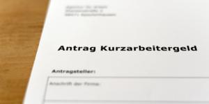 Beware of subsidy fraud when applying for short-time working allowance - Ecovis Düsseldorf, Köln und Langenfeld