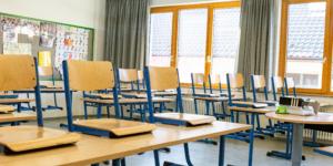 Entschädigung für Verdienstausfall wegen Schul- und Kita-Schließungen
