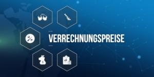 Transfer price adjustments in the Corona crisis - Ecovis Düsseldorf, Köln und Langenfeld