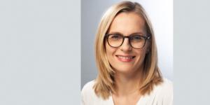 Ann-Christin Büscher