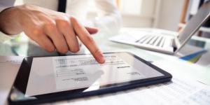 How you can handle commercial processes digitally with DATEV Unternehmen Online - Ecovis Düsseldorf, Köln und Langenfeld
