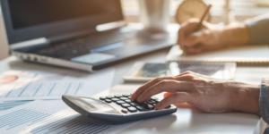Gewerbesteuer 2020: Freibetrag für bestimmte Hinzurechnungen erhöht - Ecovis Düsseldorf, Köln und Langenfeld