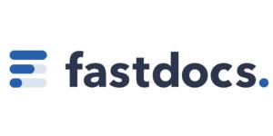 Digitalization of commercial processes: fastdocs – Automated acquisition of personnel data - Ecovis Düsseldorf, Köln und Langenfeld