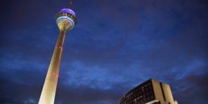 Rückmeldeverfahren zur Soforthilfe NRW vorerst gestoppt - Ecovis Düsseldorf, Köln und Langenfeld