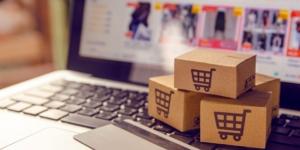 Steuern sparen beim E-Commerce - Ecovis Düsseldorf, Köln und Langenfeld