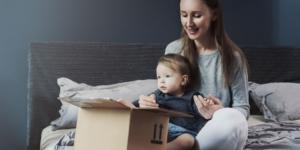 Corona-Kinderbonus: Eltern erhalten 300 Euro Zuschuss pro Kind - Ecovis Düsseldorf, Köln und Langenfeld