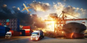 Lieferkettengesetz – Haftungsregeln entlang der Supply Chain - Ecovis Düsseldorf, Köln und Langenfeld