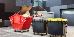 Das Verpackungsgesetz (VerpackG) und diePflichten für Unternehmen - Ecovis Düsseldorf, Köln und Langenfeld