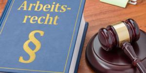 FAQ: Arbeitsrecht und Corona - Ecovis Düsseldorf, Köln und Langenfeld