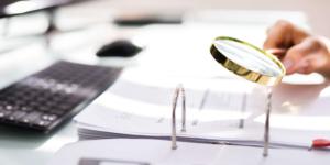 Warum gibt es das Transparenzregister und welche Pflichten haben Unternehmen? - Ecovis Düsseldorf, Köln und Langenfeld
