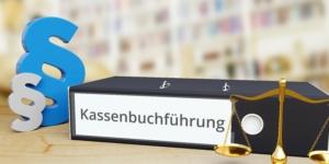 Dokumentation der Kassenführung als Teil der Verfahrensdokumentation - Ecovis Düsseldorf, Köln und Langenfeld