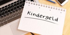 Steuerentlastung ab 2021: Erhöhung Grundfreibetrag und Kinderfreibetrag - Ecovis Düsseldorf, Köln und Langenfeld