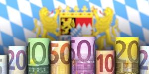 Bayerisches Landesamt Fur Steuern Archive Ecovis Dusseldorf Koln Und Langenfeld