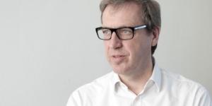 Lieferkettengesetz: Unternehmen müssen jetzt ihre Hausaufgaben machen - Ecovis Düsseldorf, Köln und Langenfeld