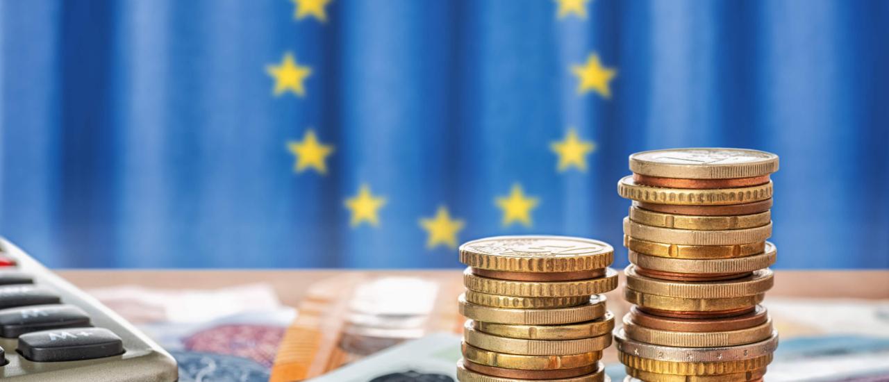 Neues Restrukturierungsverfahren für den Mittelstand – Schuldenschnitt ohne Insolvenz - Insolvenzverwaltung und Sanierungsberatung