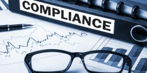 Tax Compliance Management Systems – Implementation of Tax Compliance - Ecovis Düsseldorf, Köln und Langenfeld