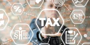OECD Framework set to regulate taxation of digital companies - Ecovis Düsseldorf, Köln und Langenfeld