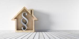 Reform des Wohnungseigentumsgesetzes (WEG) bringt wichtige Änderungen für Wohnungseigentümerinnen und Wohnungseigentümer - Ecovis Düsseldorf, Köln und Langenfeld