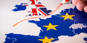 Wie sich der Brexit auf die Umsatzsteuer auswirkt - Ecovis Düsseldorf, Köln und Langenfeld