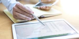 DocuSign ermöglicht digitales Signieren und Versenden von Jahresabschlüssen und Steuererklärungen - Ecovis Düsseldorf, Köln und Langenfeld