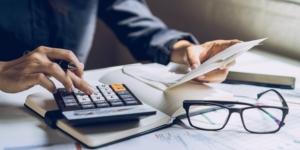 Verdachtsfall DFB und wie die Steuerfahndung arbeitet - Ecovis Düsseldorf, Köln und Langenfeld