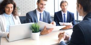 Companies can now apply for Bridging Aid II - Ecovis Düsseldorf, Köln und Langenfeld