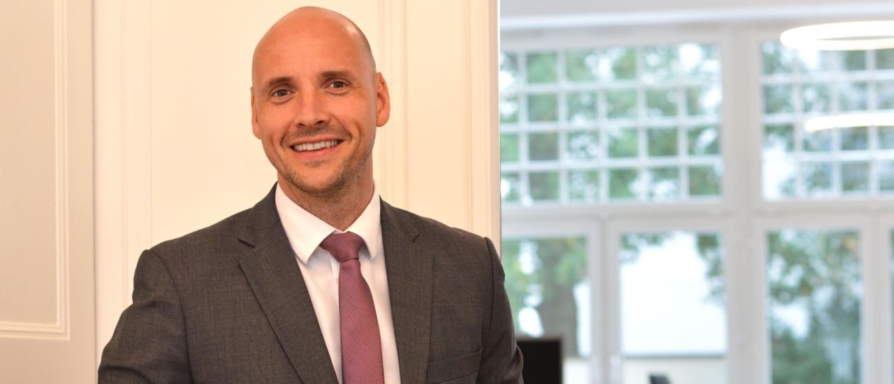 Unternehmenskauf in der Corona-Krise: 5 Fakten von Philipp Elsen