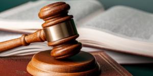 Entwurf zum Verbandssanktionengesetz und wie Unternehmenssanktionierungen neu geregelt werden - Ecovis Düsseldorf, Köln und Langenfeld