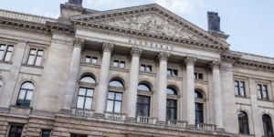 German Federal Council recommends: Postpone revision of transfer pricing regulations - Ecovis Düsseldorf, Köln und Langenfeld