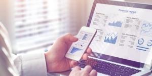 Was Sie zu den Neuerungen in DATEV Unternehmen online wissen sollten - Ecovis Düsseldorf, Köln und Langenfeld