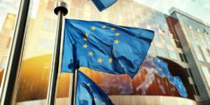 EU-Beihilferecht in der Corona-Krise - Ecovis Düsseldorf, Köln und Langenfeld