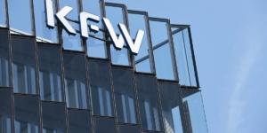 KfW-Schnellkredit 2020 für Kleinstunternehmen verfügbar - Ecovis Düsseldorf, Köln und Langenfeld